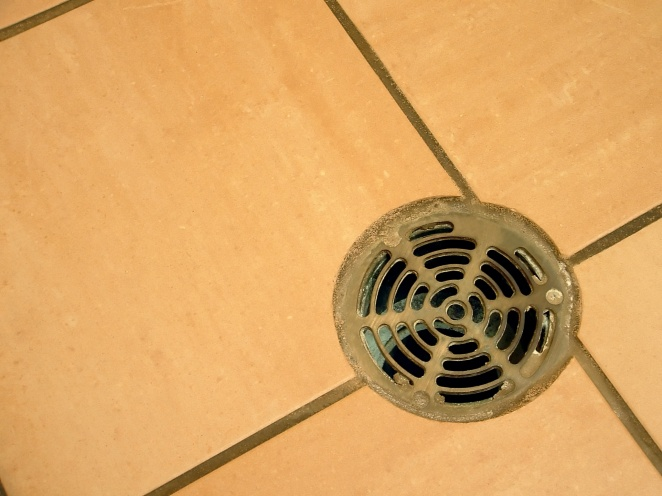 Certified Gone for Good can eliminate severe odors in drains, plumbing, sewage, sulfide, etc