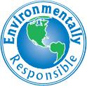 Environmentally Responsible Image