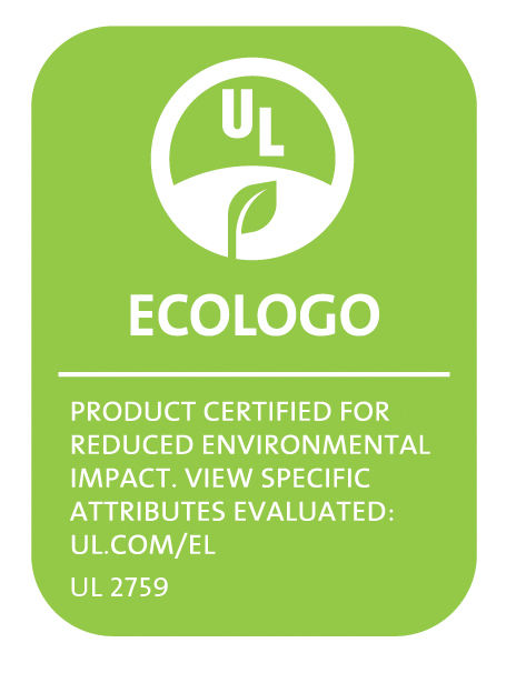 Ecologo Certified Structured By Nature Stainless Steel Cleaner Amp Polish For A Streak Free Shine
