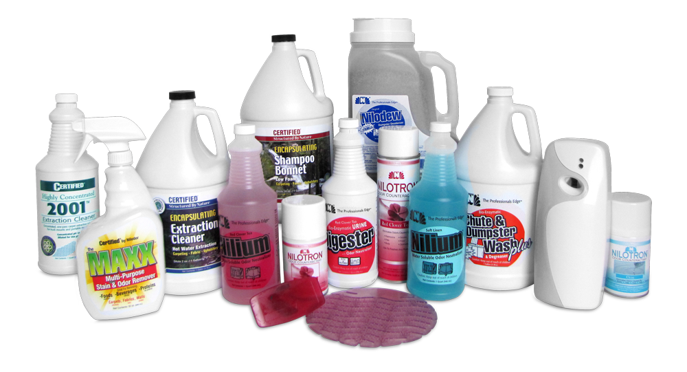 Professional-Odor-Neutralizers
