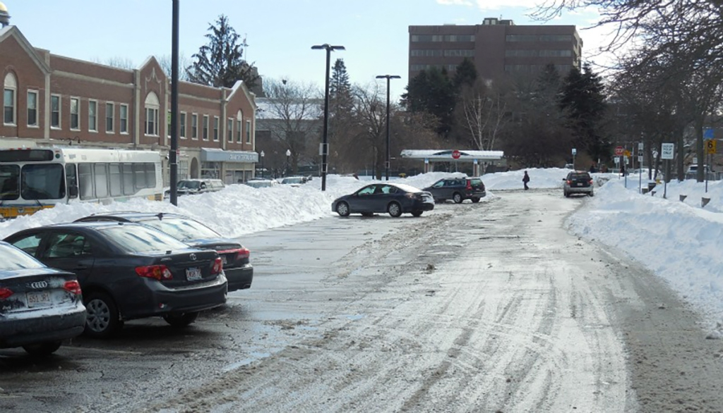 snow-day-at-city-hall-1-28-free-parking