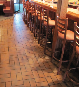 degrease-and-clean-bar-floors