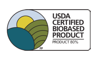 usda-certified-biobased-product