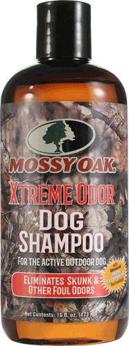 Mossy Oak® Xtreme Dog Shampoo