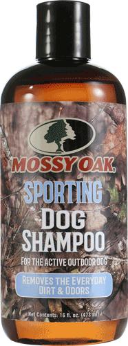 Mossy Oak® Sporting Dog Shampoo